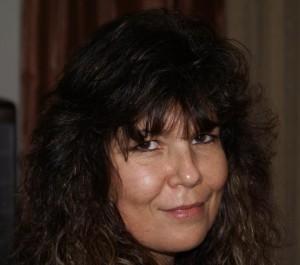 Debbie Keen South Hill Designs Team Leader