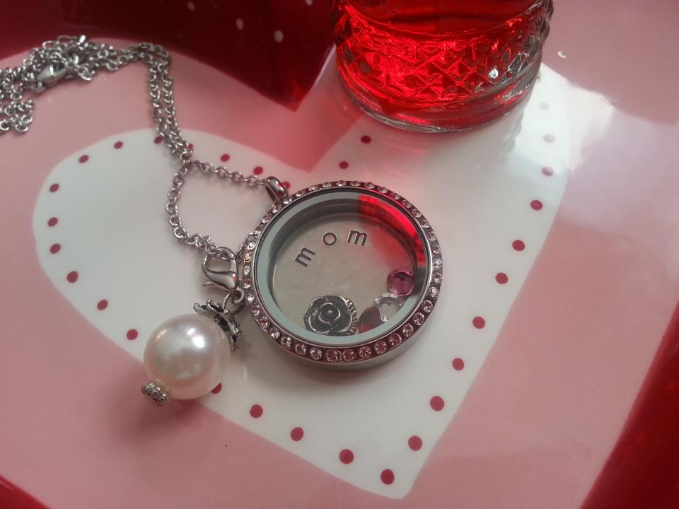 lockets for and plated gold jewellery children chain childrens baby on mothers locket australia