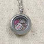 mothers day locket