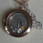 music locket
