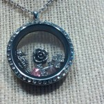 mothers day lockets