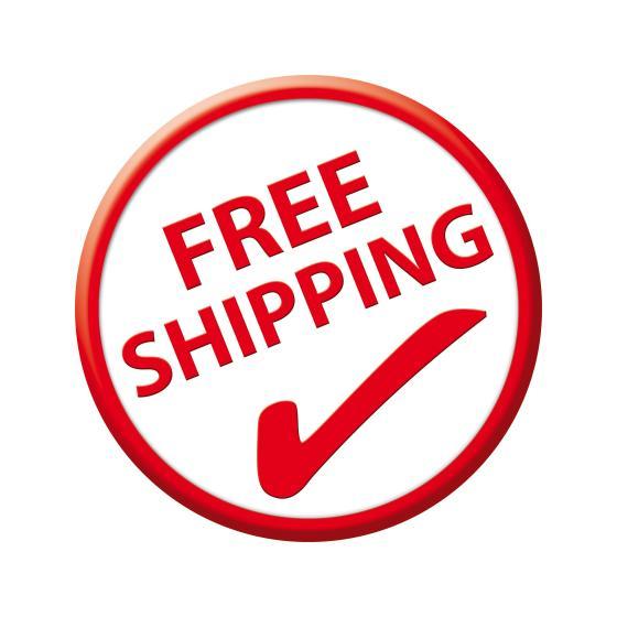 sign free shipping clipart rh worldartsme com Shipping Truck Clip Art Shipping and Receiving Clip Art