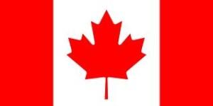 South Hill Designs Canada