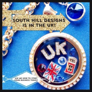 South Hill Designs UK