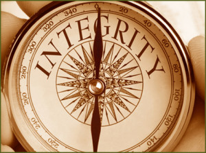 Integrity in Direct Sales