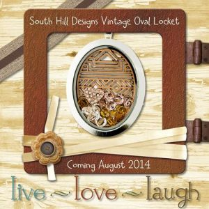 South Hill Designs Mexico