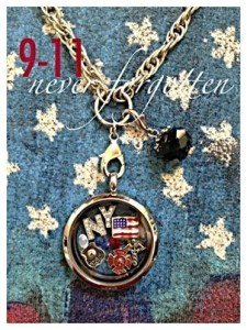 South Hill Designs 9/11