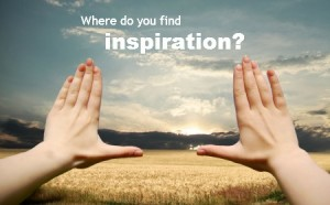 inspiration, south hill designs. youngevity, mialisia