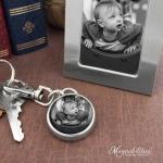 Magnabilities key chain