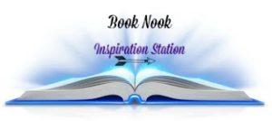 Kathy Nicholls Book Nook